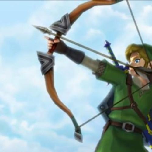 Zelda's Lullaby (Metal Version)