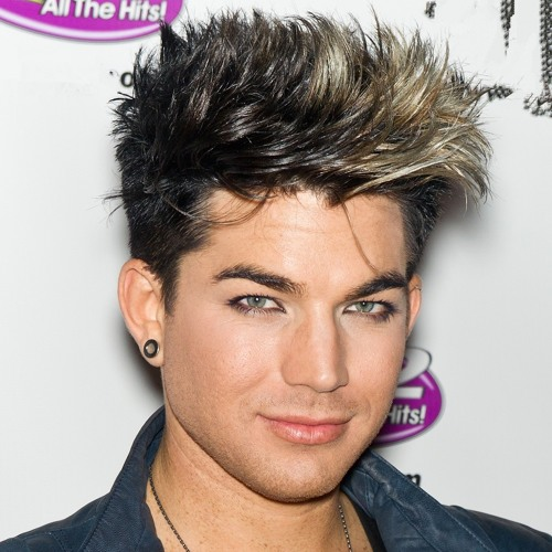 KiSS 92.5 Toronto ADAM LAMBERT Interview w Cash Conners 5-28-12