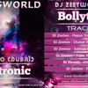 DJ Zeetwo - Zubi Zubi (Remix)