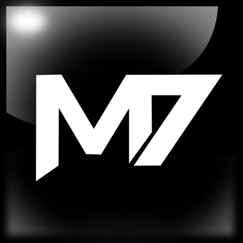 MassEffec7 - Massive Destruction