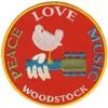Evolution 21 - Woodstock WE
