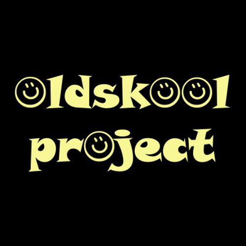 B Fresh, Jack Grooves - Reptile Summer (Original Mix) [Old Skool Project Records]