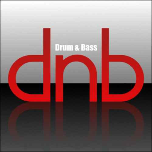 Drum and Bass Music