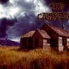 Pig Castration - False Prophet (Instrumental Demo)