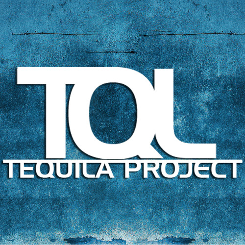 Crystal Sound - TEQUILA Project 2012 Vol.3 @ TQL