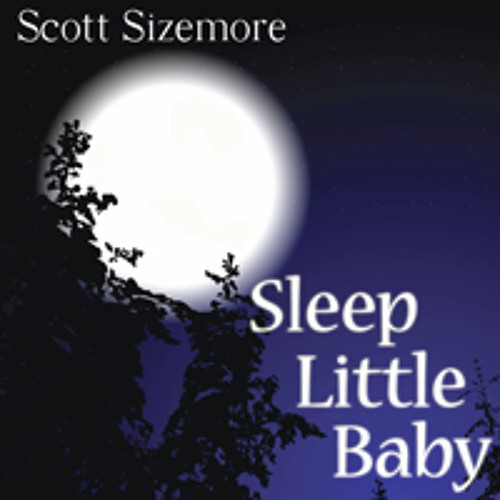 "SLD Music - Podcast #1 -- Making ""Sleep Little Baby"""
