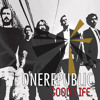 Good Life by One Republic (Instrumental Cover)