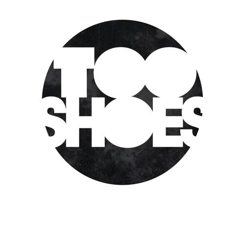 Tooshoes - I Said Yeah Yeaah (Original Mix)