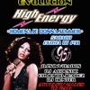 Evolucion High Energy -Especial de Donna Summer- Radio IPN - 2012 (Parte 3)