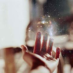 Lucid Dreams ▲