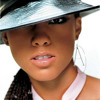 NO ONE (REMIX) ALICIA KEYS