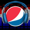 Calvin Harris Feat. Ne-Yo - Let´s Go (Christian Durán 2012 Rmx) CUT DEMO PROMO