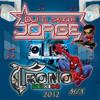 Download DJ Jorge***El Danger***- El Trono De Mexico Super Mix 2012. Mp3