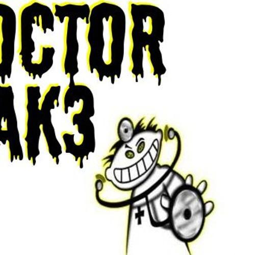 DR. BAK3 - Violent Content