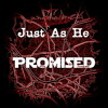 Matthew Parker - Just As He Promised (For Sale on iTunes on This is Christian Dubstep 2012)