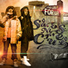 10- SANTOS CRUEL FT DJ RUDBUAY - GUERRA mp3