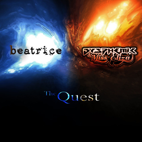 The Quest by Beatrice (Dysphemic & Miss Eliza Remix) Free Download