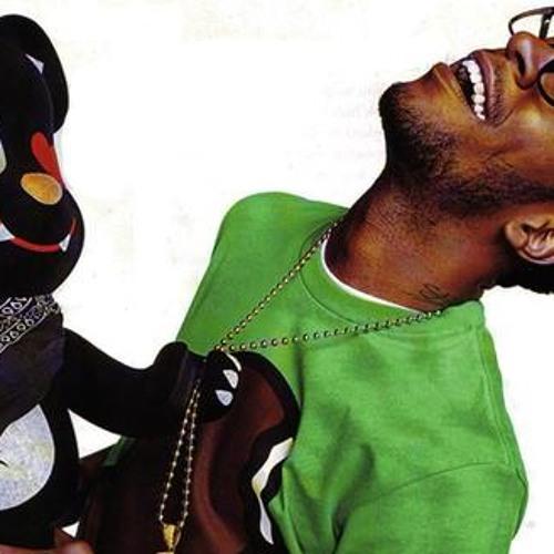 Methodman & redman ft toni braxton - how high sountrack - i get so high(2)