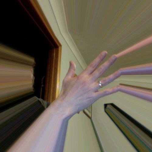 Wavinghands