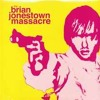 The Brian Jonestown Massacre  Miss June 75 mp3ify-dot-com
