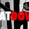 Download Steady130 Presents: BeatDown (1-Hour Workout Mix) Mp3