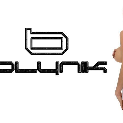 Blynik - Call me a Spaceman ( Remix )