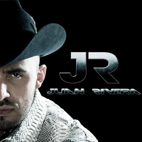 La Invitación Juan Rivera