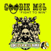 Goodie Mob - Fight To Win(BigTunes RMX)