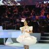 Medley Zahra mp3