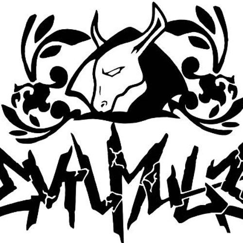 evil mule ft rani-endless paths