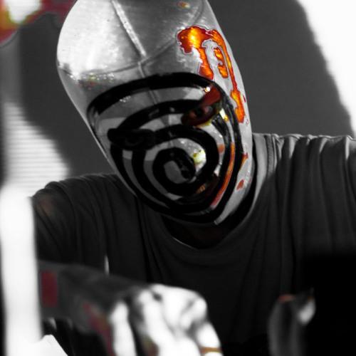 DS Loki Music Festival Podcasts: Yan Zombie