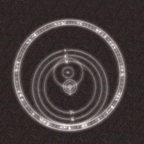 Object - Rune