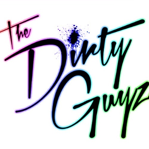 Dirty Guyz - Lose Yourself