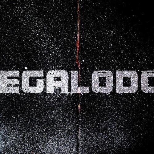 Megalodon - Badmind