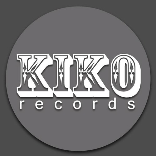 Shade Audio-Signum (Jay Cabrales Remix)  [Teaser Preview Out Now! on KIKO Records]