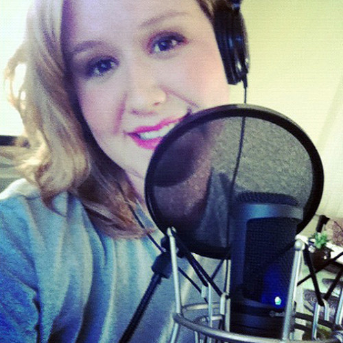 Poison and Wine-The Civil Wars cover by BreAnne Sky