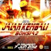 Jalan Kembali - Dr Anwar Faisal, Doul Harun(Ost Bohsia2) Produced By James Baum(Red Room Studio)
