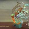 Re-Logic - Terraria Soundtrack - 01 Overworld Day