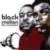 DJ Shimza ft Andyboi - We Going Higher (Black Motion Remix)