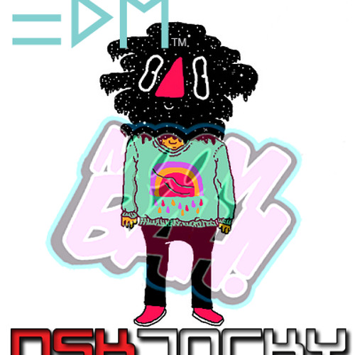 1AM Electro Moombahton Edition (DOWNLOADS ON) PROMO