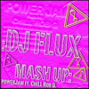 POWERJAM ft. CHILL ROB G/DJFLUX RMX