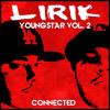 09. Lirik - Ned Vo Do feat. Hero Isch In (Mix Cynic)