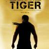 Jaaniyan (Remix) Ek Tha Tigar - DJ Prem Chavan & Dhwanil Barot (Preview)