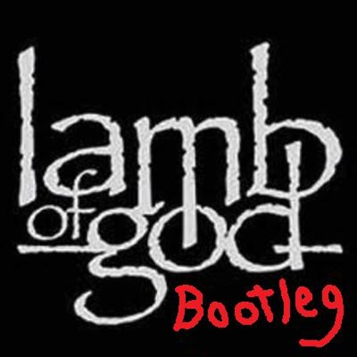 Lamb of God - Descending (Megaton Bootleg) -free d/l link in description