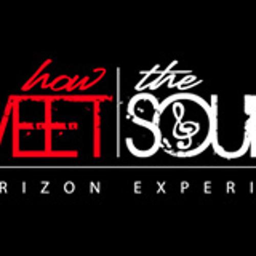 """Prayzefest Interviews with Verizon Wireless """"How Sweet The Sound"""" reps"""