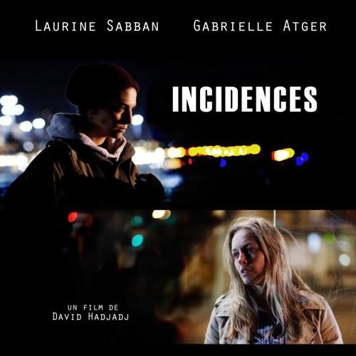 Incidences - Original score