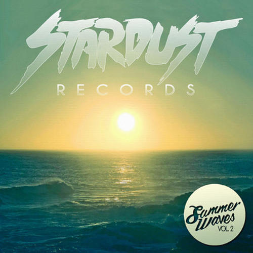 Red Daiquiri (Original Mix-Extract) [OUT NOW - STARDUST RECORDS]
