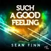 Sean Finn - Such A Good Feeling (Jaques Raupe Remix) PREVIEW