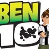 Toque de Celular - Ben 10 (Giovani)