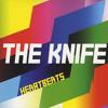 The Knife - Heartbeats - (Planningtorock remix)